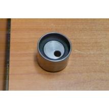 vezérműszíj feszítő görgő, csapágy Swift 1.0, és Wagon-R 1.0, 12810-53B01, Japanparts