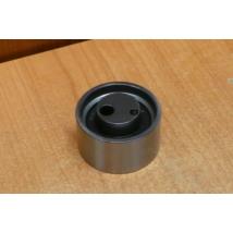 vezérműszíj feszítő görgő, csapágy Swift 1.3, 1.6 + Wagon-R 1.3  16V, 12810-71C02,  SKF