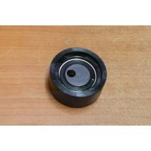 vezérműszíj feszítő görgő, csapágy Swift 1.3, 12810-82003, Japanparts