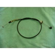 gázbowden gáz bowden bovden Maruti 15910-84300