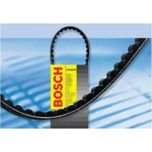 ékszíj vízpumpához + generátor Maruti 17521-78010 Bosch