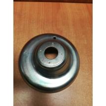 rugótányér rugó tányér SX4 felső (első lengéscsillapító) 41230-79J00, gyári