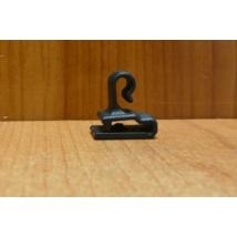 kalaptartó fül Ignis 87419-86G01