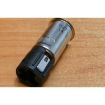 szivargyújtó aljzat foglalat adapter