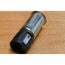 szivargyújtó aljzat foglalat adapter, 39410-86G01