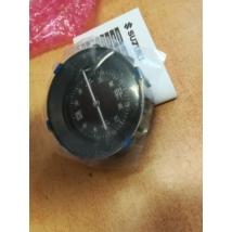 időmérő óra Vitara  2015-től (Kanji) 99000-99053-CL4