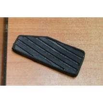 pedál gumi gáz Swift 1990-2010,  Wagon-R, 49451-60B00, gyári