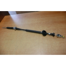 kuplung bowden Ignis 1.5  kötél 23710-86G40  (Suzuki kuplungbowden) Olasz