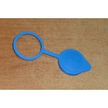 ablakmosó tartály sapka, kupak Wagon-R 1.0 -1.3, 38452-83E00, gyári