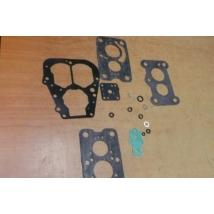 karburátor javító készlet, garnitúra Maruti (csak tömítések) 13200-82000