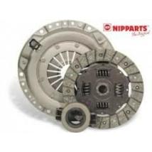 kuplung szett, készlet Maruti (Nipparts) 22000-78412