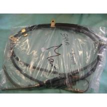 kézifékkötél kézifék kötél bowden Maruti 54400-84011