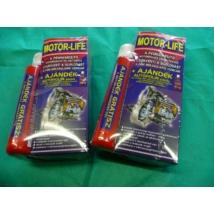 Motor Life fémnemesítő, motor regeneráló , Motorlife