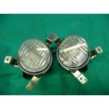 Ignis ködlámpa szett 99000-990YZ-022