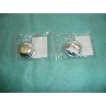 kupak hátsó keréknél a csonkhoz (fékdobnál) 43241-86G00
