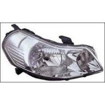 fényszóró SX4 jobb ( motoros állításúhoz) 35120-79J00