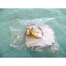 Maruti gyújtás elosztó kondenzátor Denso