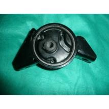 motortartó gumibak Swift 1.0  hátsó utgy. 11710-60B30    11710-63B20