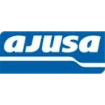 főtengely szimering hátsó Swift  09283-68002   68X86X8  (Ajusa)
