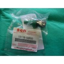 Suzuki PCV szelep 18118-58B00 gyári