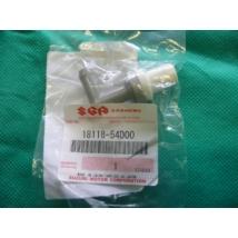 Suzuki PCV szelep 18118-54D00