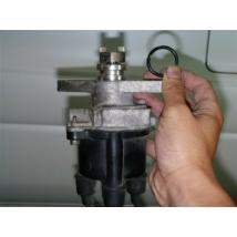 gyújtás elosztófej ó gyűrű Swift 2003-ig, Wagon 1.0 -1,0 33278-54E10 , gyári