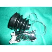 féltengely porvédő gumiharang szett, külső Ignis, Wagon-R, Swift 2005-  (gumi)