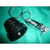 féltengely porvédő gumiharang  belső Swift 2005-2010,  44119-62J00, utgy., szettben
