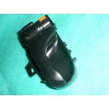 kilincs belső bal fekete első,hátsó  Swift 2003-ig gyári 83130-80E00-5PK