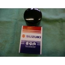 Suzuki olajszűrő (legnagyobb) 16510-60B11 Swift 2003-ig, Wagon-R  1.0, 1.3  (nem VVT) GYÁRI