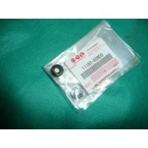 szelepfedél csavarhoz gumi alátét Swift 1.0  -2003, Wagon-r 1.0  11180-60B00  gyári