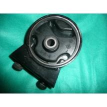 motortartó gumibak Swift 2003-ig, Wagon-R, bal, 11620-71C30, 11620-60B30, 11620-71C11, gyári