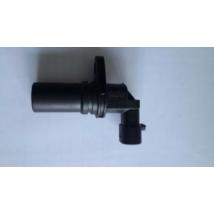 főtengely jeladó, érzékelő 33220-85E10, Bosch