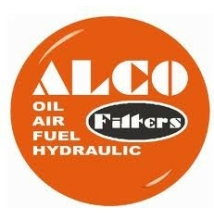olajszűrő betét dieselhez 16511-85E10 (UFI) Ignis, Wagon, Splash, Swift  Alco