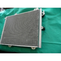 klímahűtő radiátor Ignis (Nissens) hűtő 95311-86G00