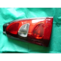 hátsó lámpa Wagon-R bal  35670-83E00