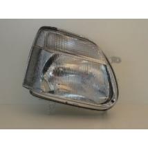 fényszóró Wagon-R régi bordás jobb 35121-83E00