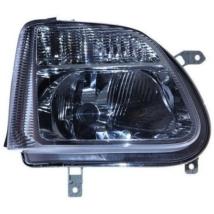 fényszóró Wagon-R új, síküveges jobb 35121-84E00