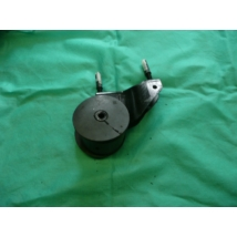 motortartó gumibak Alto, első, bal,   11620M79F20