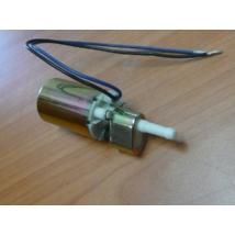 ac pumpa elektromos üzemanyag szivattyú Swift '96-ig karburátoroshoz  utgy.