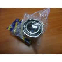 kerékcsapágy hátsó Splash, Swift 2005   46860-62J01, Japanparts