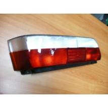 hátsó lámpa Swift 2003-ig jobb  35650-80EA1  utgy.