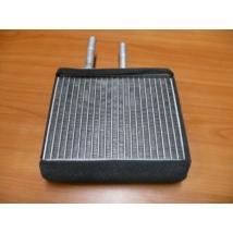 fűtőradiátor, fűtő, fűtés radiátor Swift 2003-ig 74120-60B00
