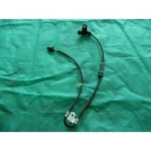 ABS jeladó kábel első bal Swift 2005- utgy. 56220-62J01