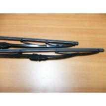 ablaktörlő lapát Ignis első párban,  ( 51 és 45cm)  utgy.