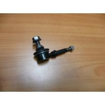 stabilizátor gömbfej Swift -2003  utgy. (gumi nélkül) 46630-60B01