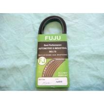 hosszbordás szíj 4PK 838 Fuju vagy Pix
