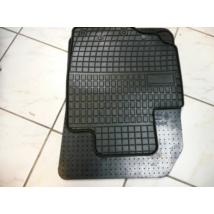 szőnyeg gumi méretpontos Vitara 2015- ,
