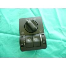 Ignis világítás kapcsoló (ködlámpás) 37210-86G00