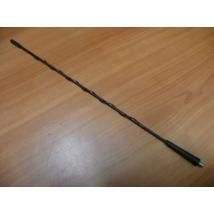 antenna szár 39251-51K10, (6 mm külső menet)